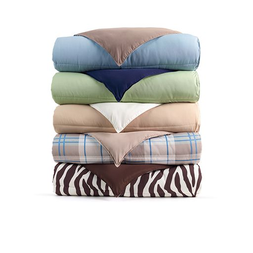 Winter Bedding Amp Cold Weather Bedding Kohl S