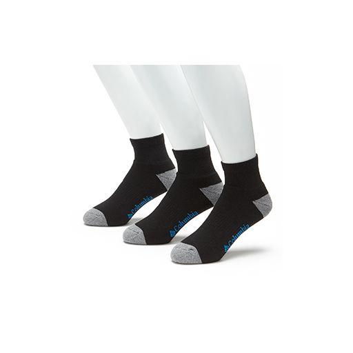 Shop Columbia socks