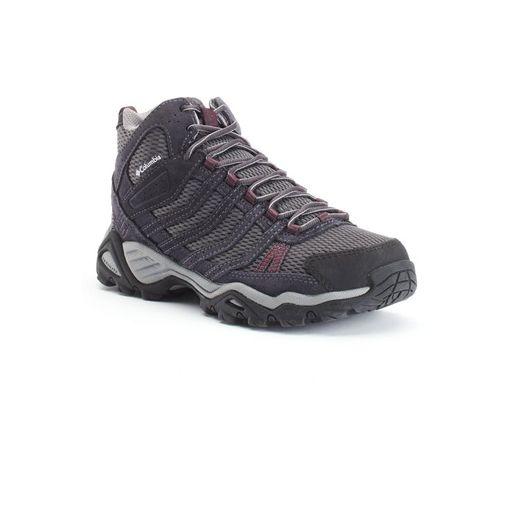 Shop Columbia women's footwear
