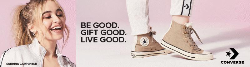 converse shoes kohls