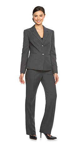 womens business professional suits and dresses