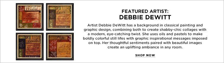 debbie-dewitt-art-spotlight-20150802.jpg