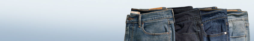Find your family's favorite jeans