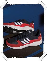6ac009b265 Men's adidas | Kohl's
