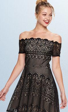 Juniors\' Dresses: Dresses for Teens | Kohl\'s