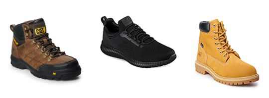 39b2cf78d87 Men's Shoes: Find Shoes for Men | Kohl's