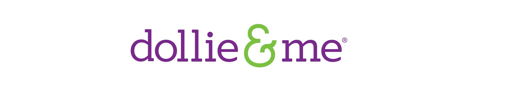 Dollie & Me logo