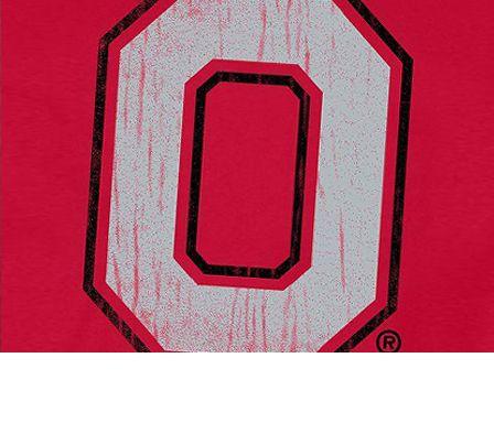 Ohio State University sports logo