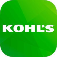 kohls icon