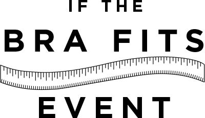 If the Bra Fits Event