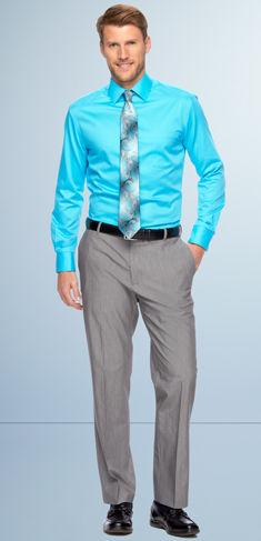 71d3a21546b Men's Clothing: Explore Clothes For Men | Kohl's