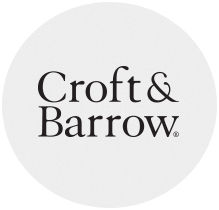 Croft and Barrow