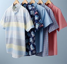 Men's Clothing: Explore Clothes For Men   Kohl's