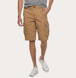 42af742f5e Men's Clothing: Explore Clothes For Men | Kohl's