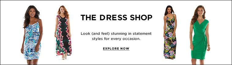 dresses-spotlight-20150714-image.jpg