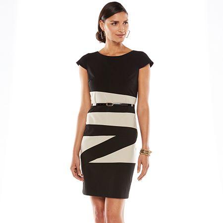Kohl's Formal Dresses for Women