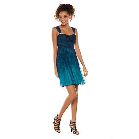kohls dresses formal
