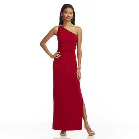 Dresses for Special Occasions | Kohl's