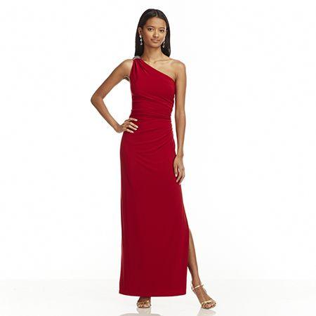 Elegant Evening Dresses Pictures Gallery