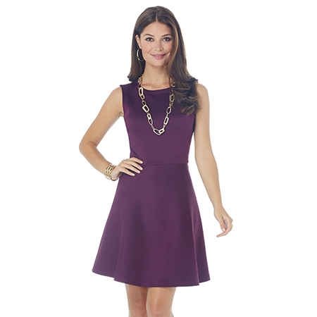 Dress Styles The Latest Styles Of Dresses Kohls