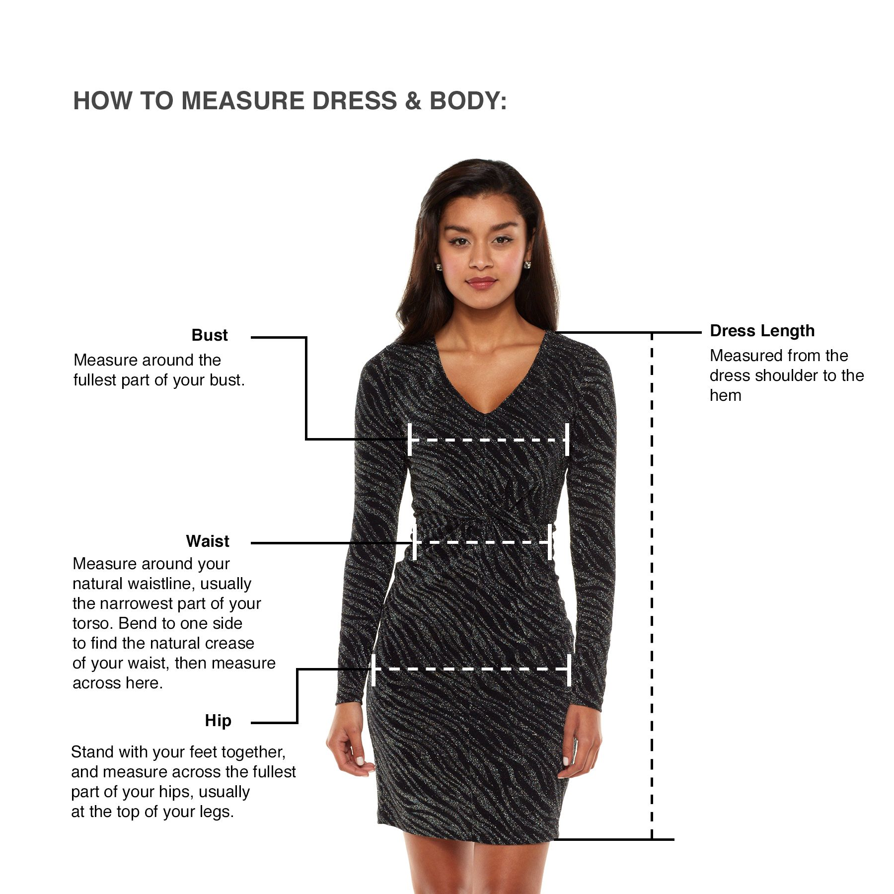 Prom Dress Kohls 800 Phone Number Dresses Dragon Blog