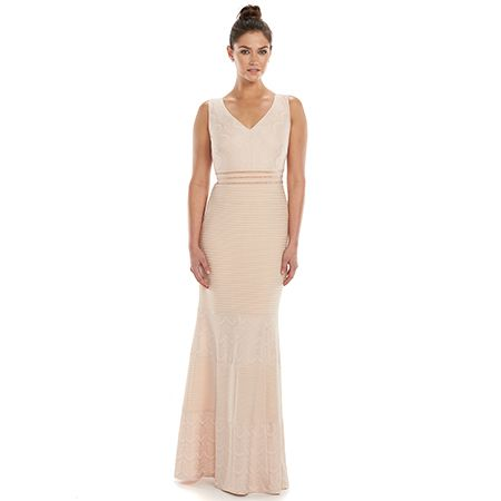 Exceptional Special Occasion Dresses Nice Ideas