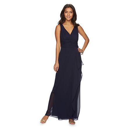 Evening Gown/Formal Dress