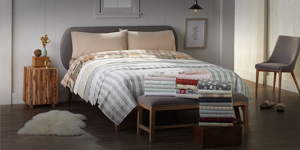 Contemporary Design Kohls Bedroom Furniture Kohls Bedroom ...