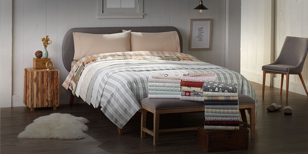 Furniture Discover Home Furniture Kohls - Kohls bedroom furniture