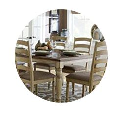 Dining Sets Part 23