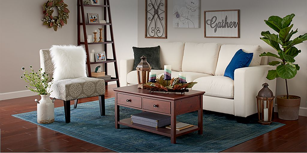 Cheapest Way To Ship Furniture Decoration furniture: discover home furniture   kohl's