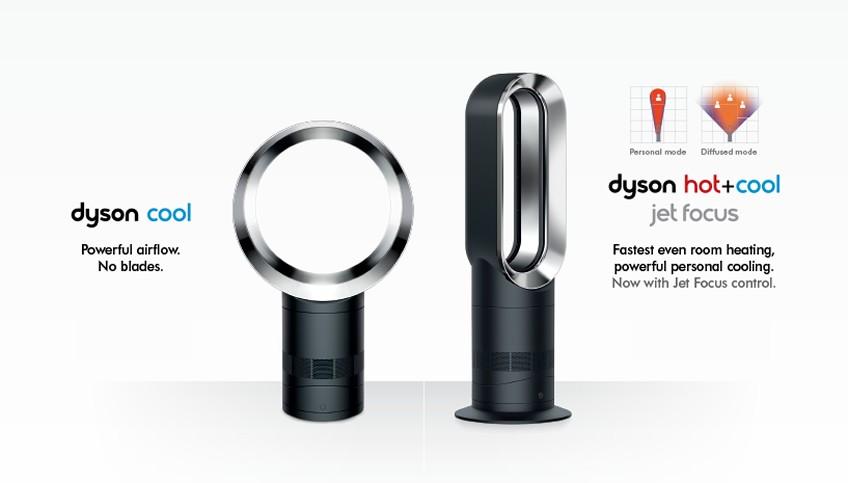 dyson shop for a dyson vacuum kohl 39 s. Black Bedroom Furniture Sets. Home Design Ideas