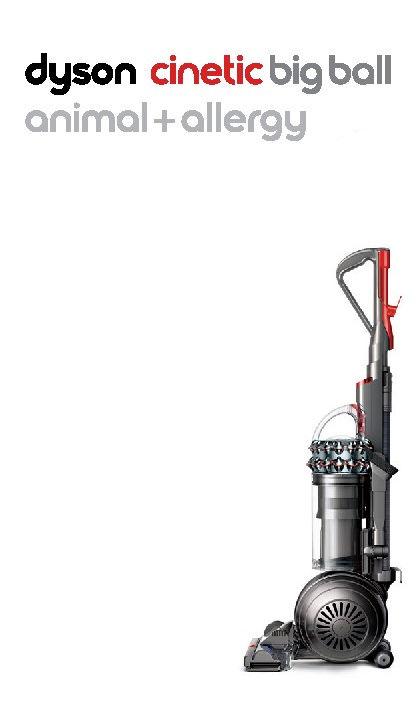 Dyson Shop For A Dyson Vacuum Kohl S