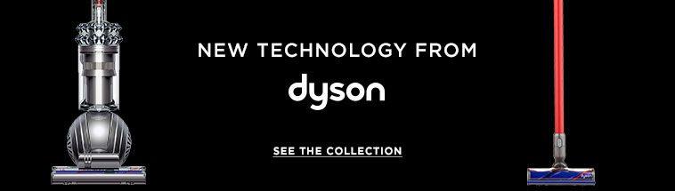 dyson-spotlight-150301.jpg
