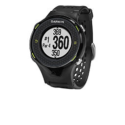 Fitness and GPS Watches