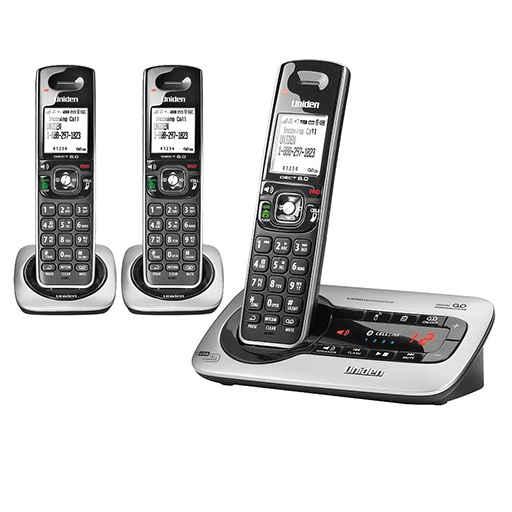 Household Electronics
