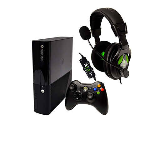 Video Games, Gaming Systems & Video Game Accessories