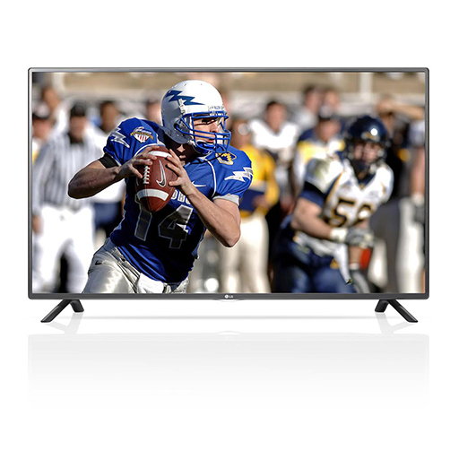 TV & Home Theater Systems