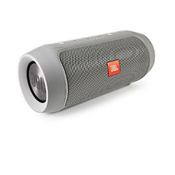 Bluetooth Speakers, Soundbars & Audio