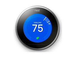 Home Automation & Smart Home