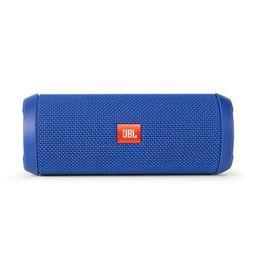 Bluetooth Speakers, Soundbars & Audio