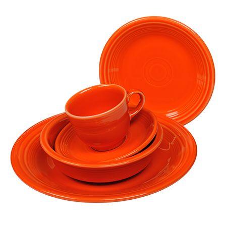 5-Piece Place Setting  sc 1 st  Kohlu0027s & Dinnerware | Kohlu0027s