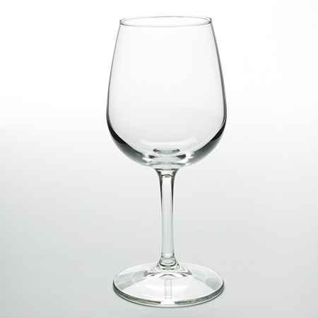 All-Purpose Wine Glass