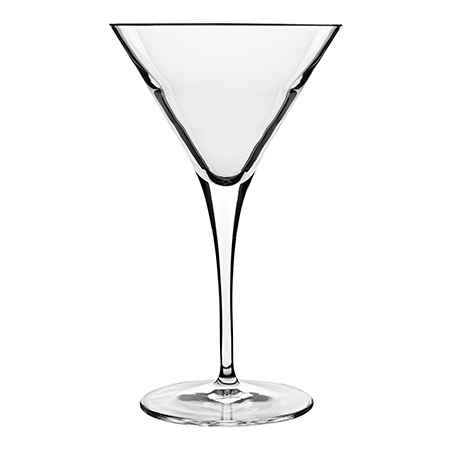 Martini Glass