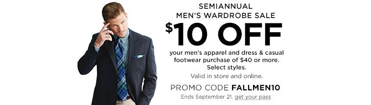 fall-mens-wardrobe-sale-090714-32194.jpg