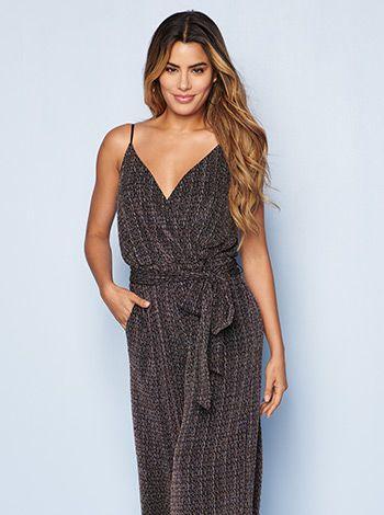 Jennifer Lopez Clothing Decor Kohl S