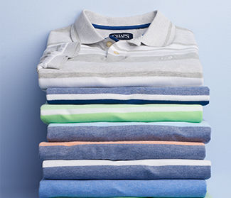 7f3ccb594 Shop polos. Shop bottoms. Shop shoes. Top Gifts for Dad