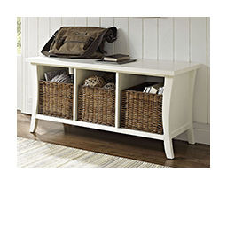entryway furniture