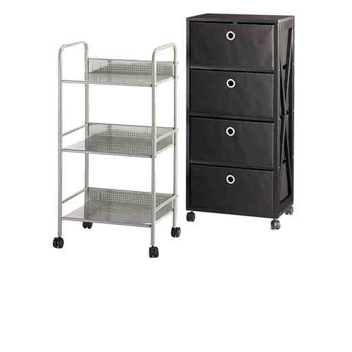 Dorm Storage Furniture