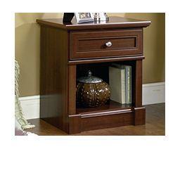 Furniture Discover Home Furniture Kohl S